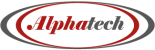 Logo-Alphatec